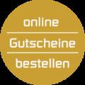 Gutschein-online